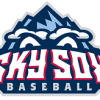Colorado Sky Sox