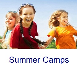 Round Rock Summer Camp Guide