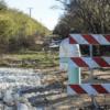 MoKan Corridor Round Rock Texas
