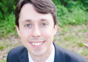 Ryan Crowder